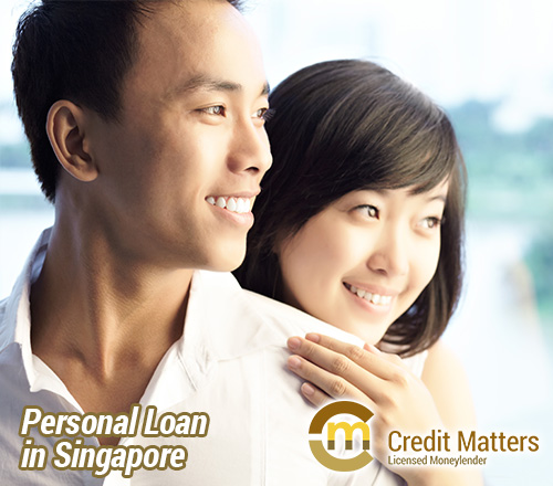 personal-loan-in-singapore