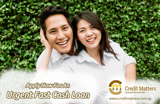 Applying-For-An-Urgent-Fast-Cash-Loan