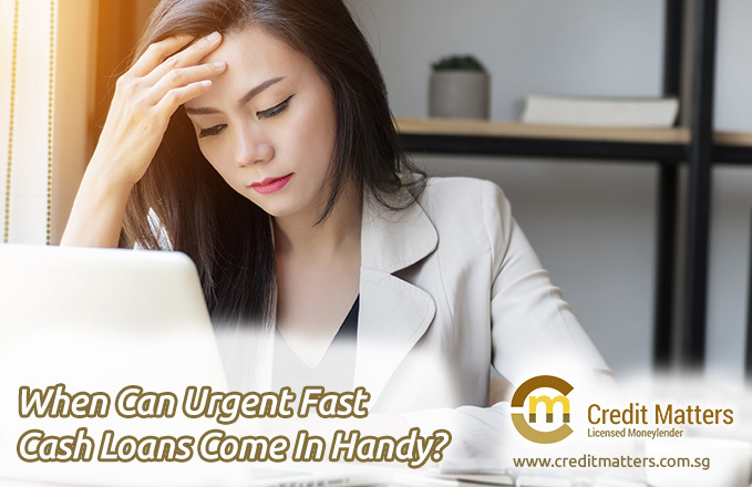 When-Can-Urgent-Fast-Cash-Loans-Come-In-Handy
